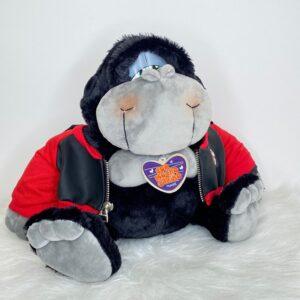 Gorilla Jacket